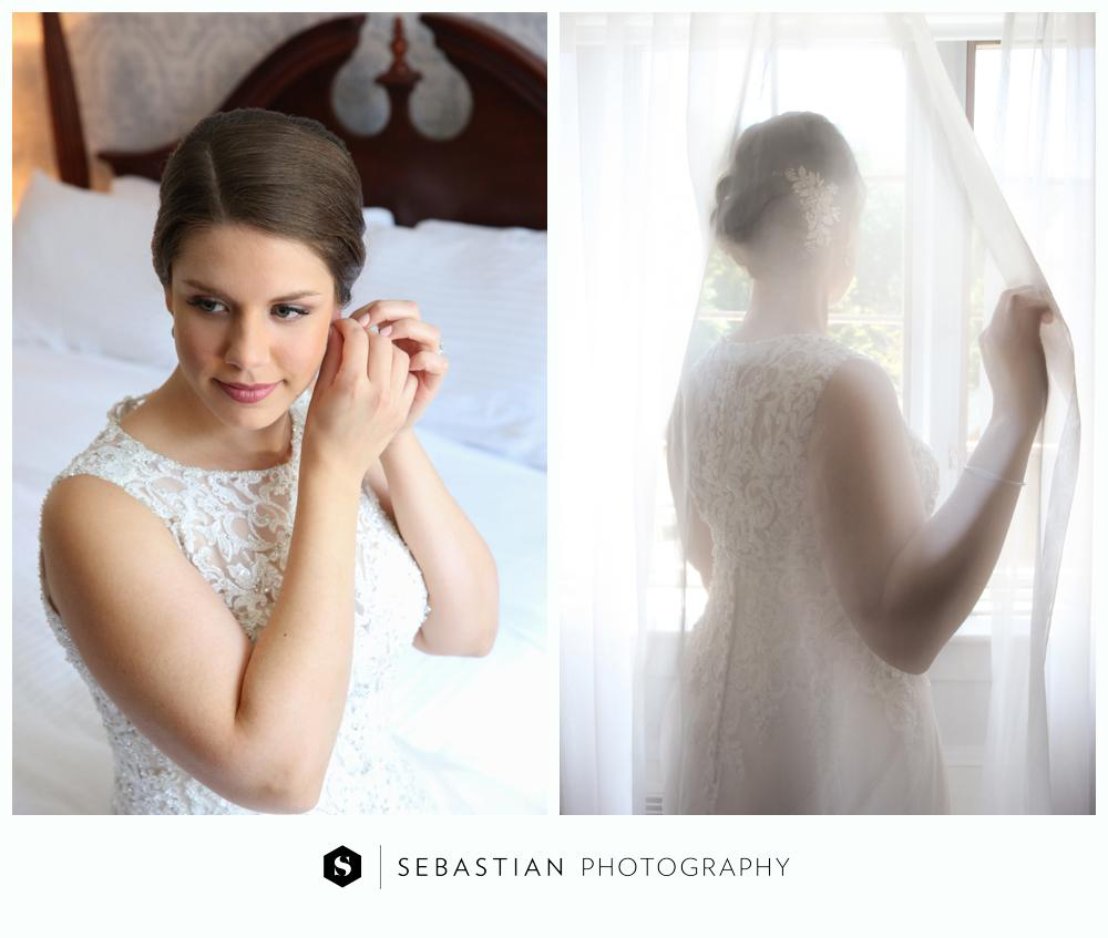 Sebastian Photography_CT Wedding Photographer__1100.jpg