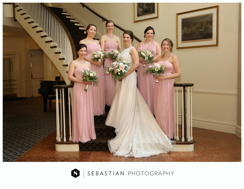 Sebastian Photography_CT Wedding Photographer__1102.jpg