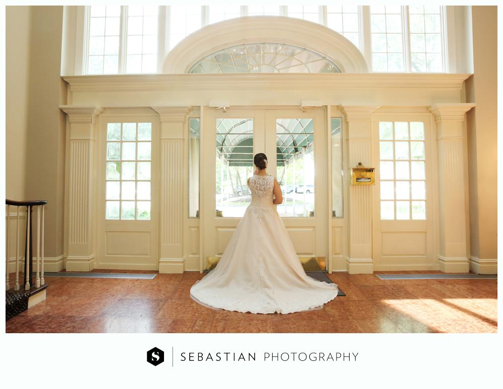 Sebastian Photography_CT Wedding Photographer__1103.jpg