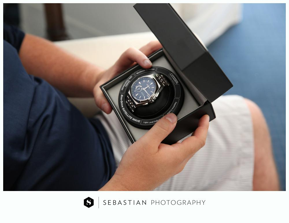 Sebastian Photography_CT Wedding Photographer__1106.jpg