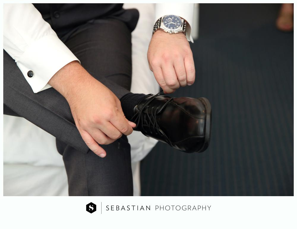 Sebastian Photography_CT Wedding Photographer__1108.jpg