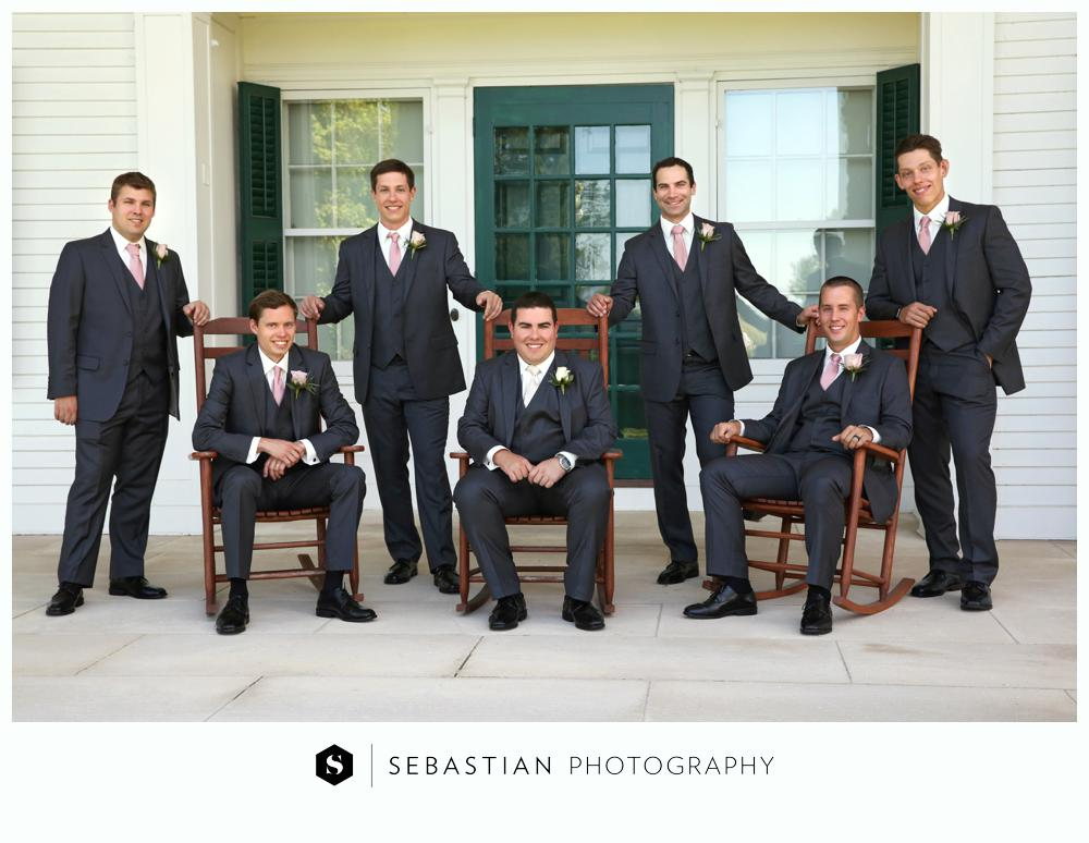Sebastian Photography_CT Wedding Photographer__1110.jpg
