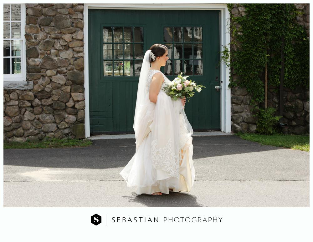 Sebastian Photography_CT Wedding Photographer__1111.jpg
