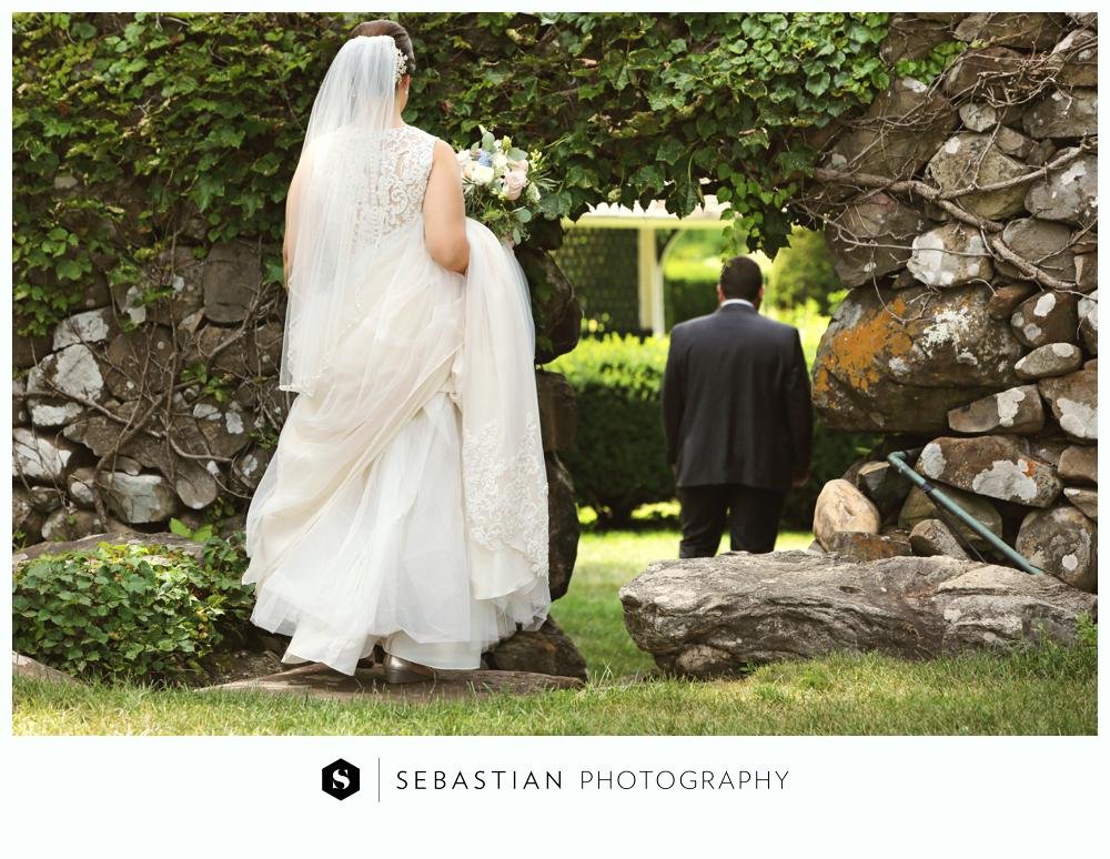 Sebastian Photography_CT Wedding Photographer__1113.jpg