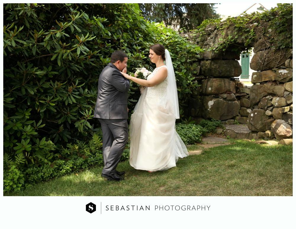 Sebastian Photography_CT Wedding Photographer__1114.jpg