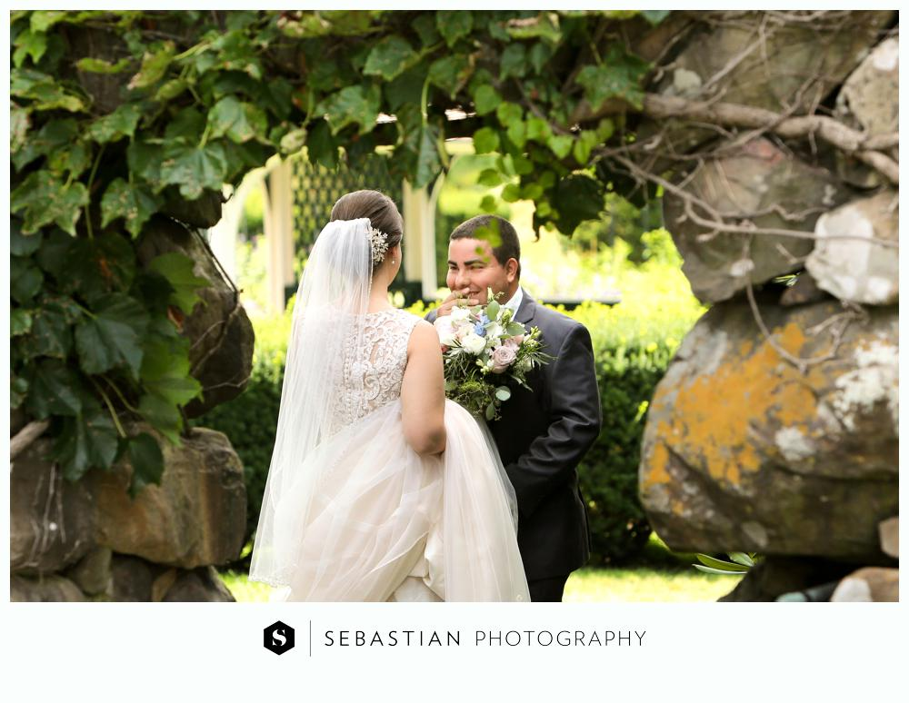 Sebastian Photography_CT Wedding Photographer__1115.jpg