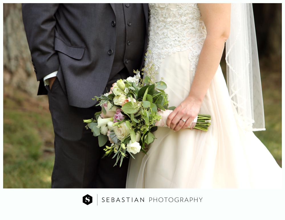 Sebastian Photography_CT Wedding Photographer__1117.jpg