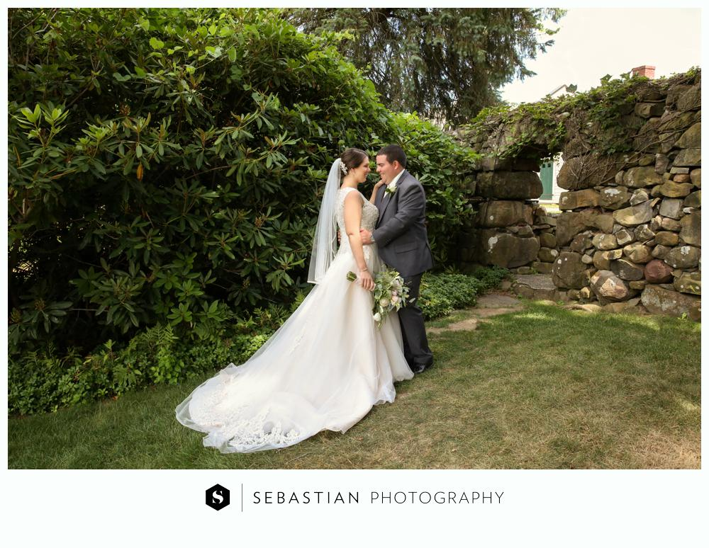 Sebastian Photography_CT Wedding Photographer__1116.jpg