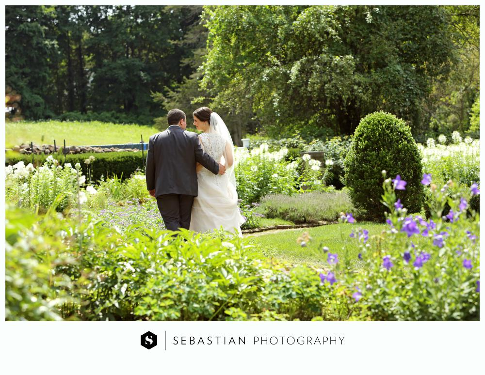 Sebastian Photography_CT Wedding Photographer__1119.jpg