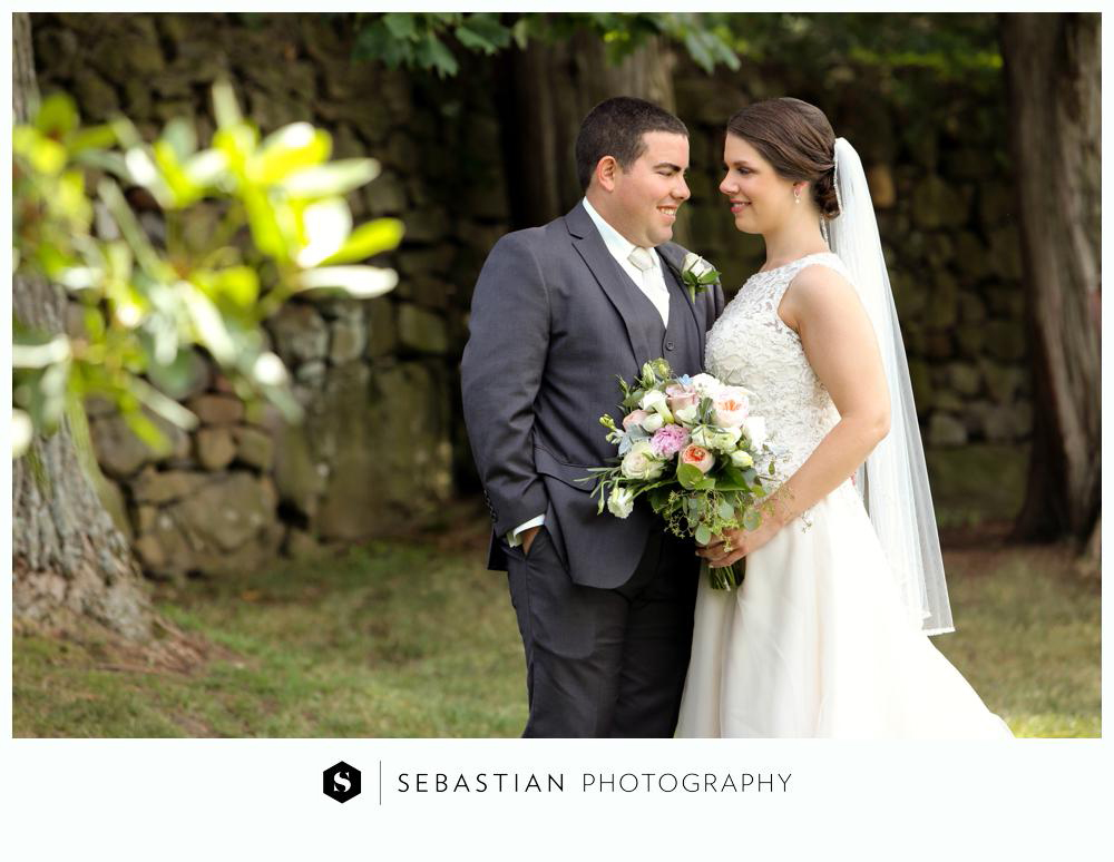 Sebastian Photography_CT Wedding Photographer__1118.jpg