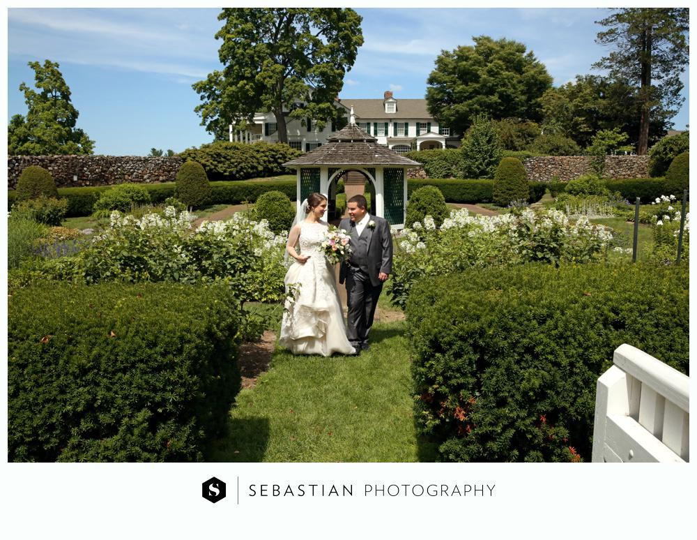 Sebastian Photography_CT Wedding Photographer__1121.jpg