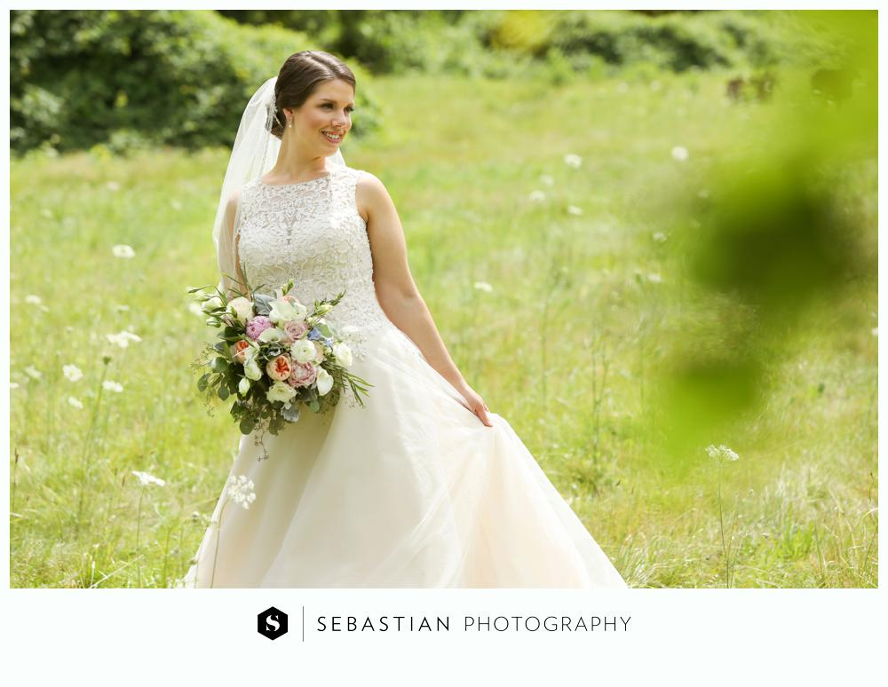 Sebastian Photography_CT Wedding Photographer__1122.jpg