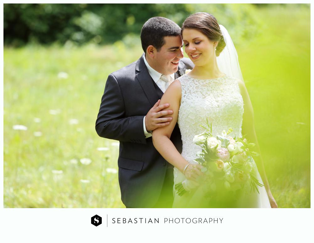 Sebastian Photography_CT Wedding Photographer__1124.jpg
