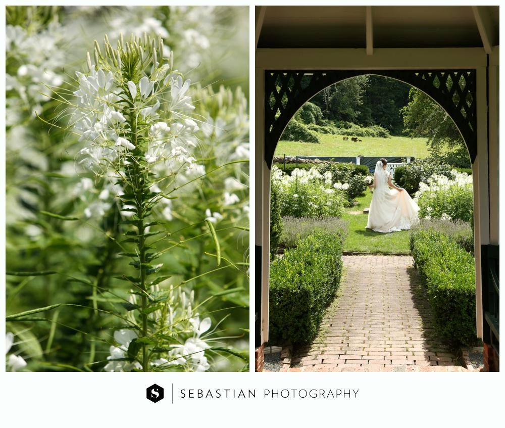 Sebastian Photography_CT Wedding Photographer__1125.jpg
