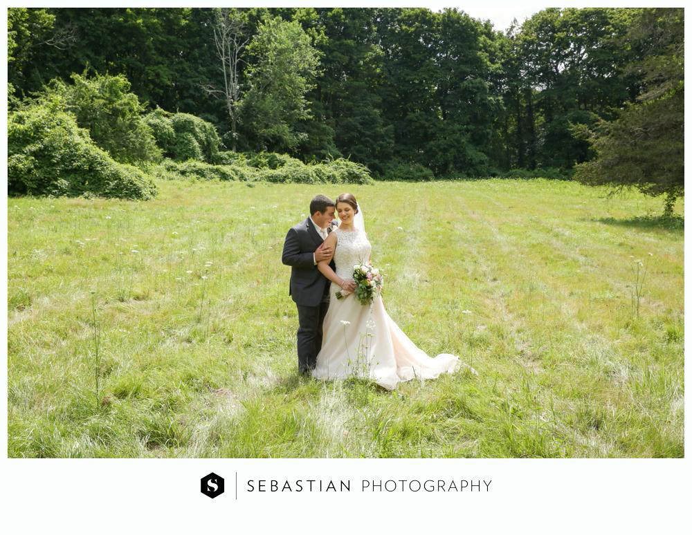 Sebastian Photography_CT Wedding Photographer__1123.jpg