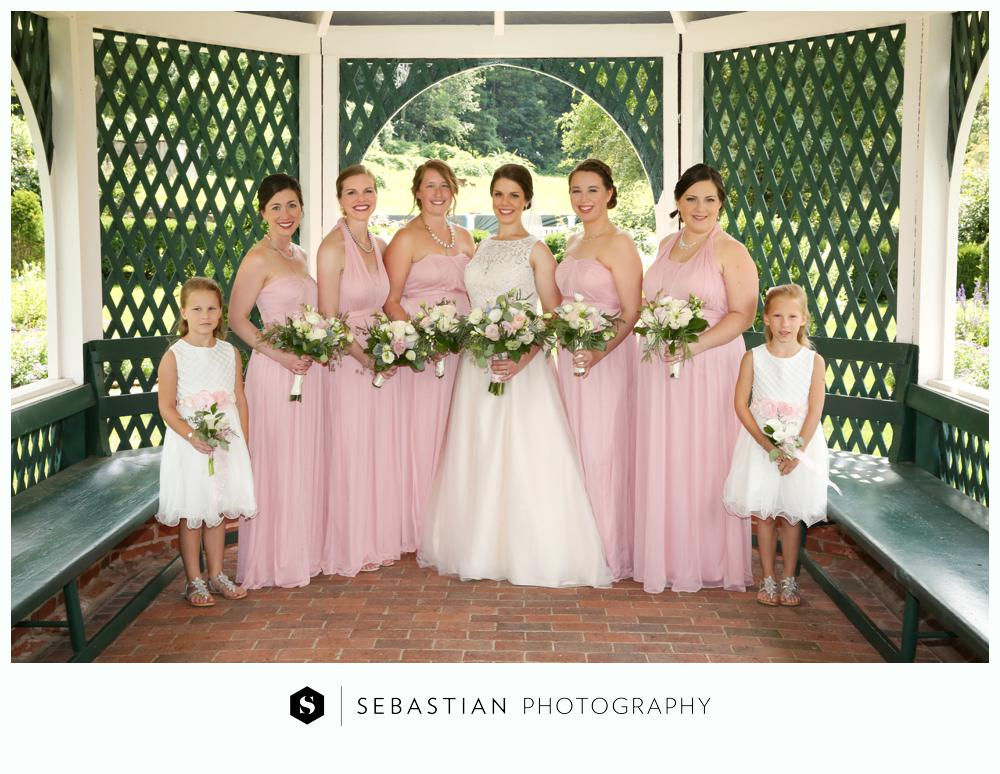 Sebastian Photography_CT Wedding Photographer__1127.jpg