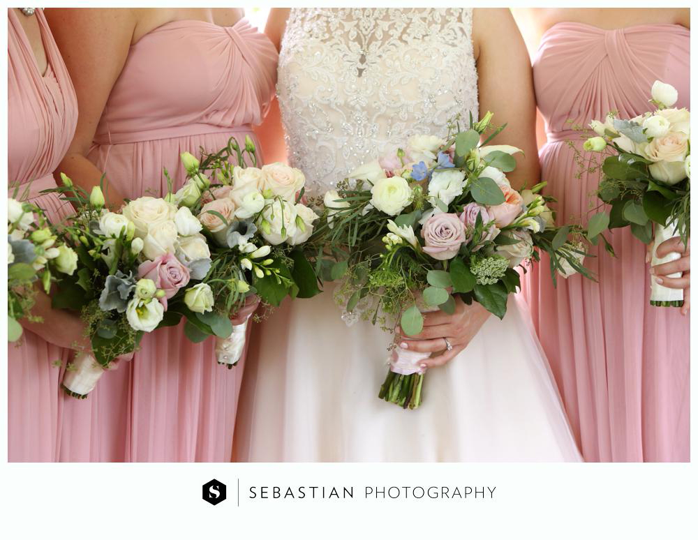 Sebastian Photography_CT Wedding Photographer__1126.jpg
