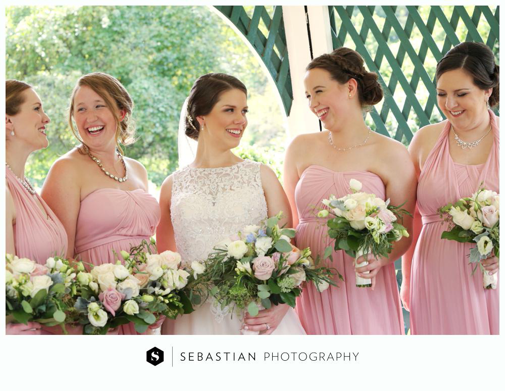 Sebastian Photography_CT Wedding Photographer__1128.jpg