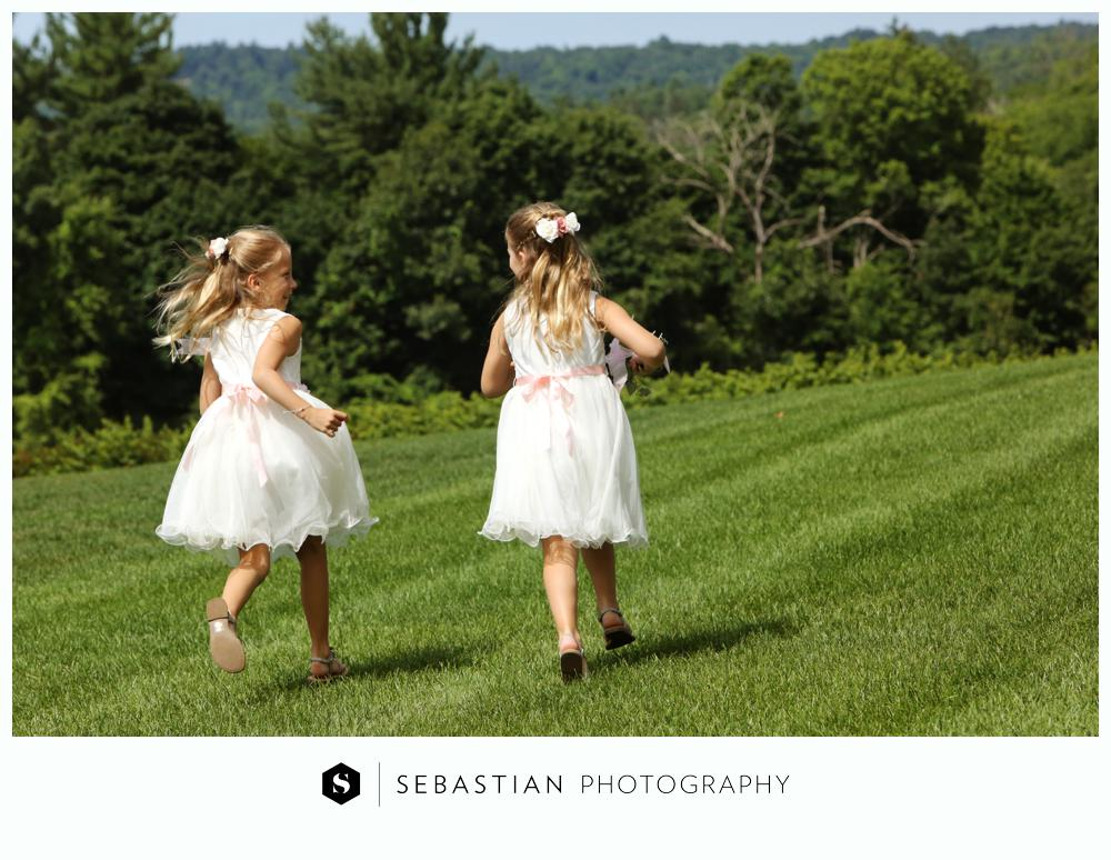 Sebastian Photography_CT Wedding Photographer__1130.jpg