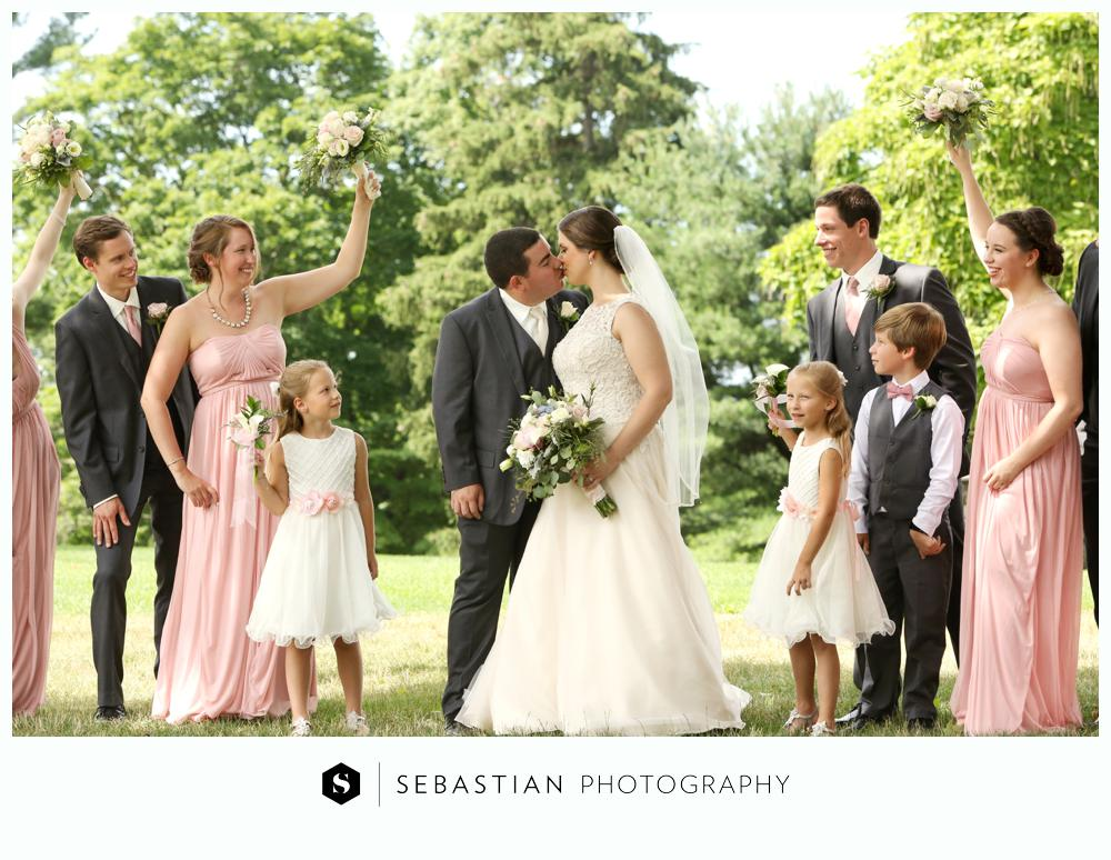Sebastian Photography_CT Wedding Photographer__1131.jpg