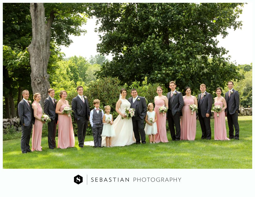 Sebastian Photography_CT Wedding Photographer__1132.jpg