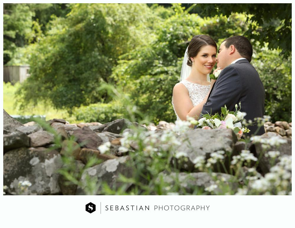 Sebastian Photography_CT Wedding Photographer__1133.jpg