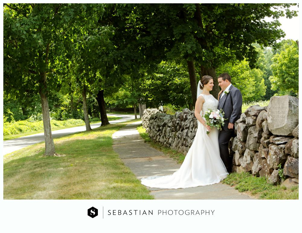Sebastian Photography_CT Wedding Photographer__1134.jpg
