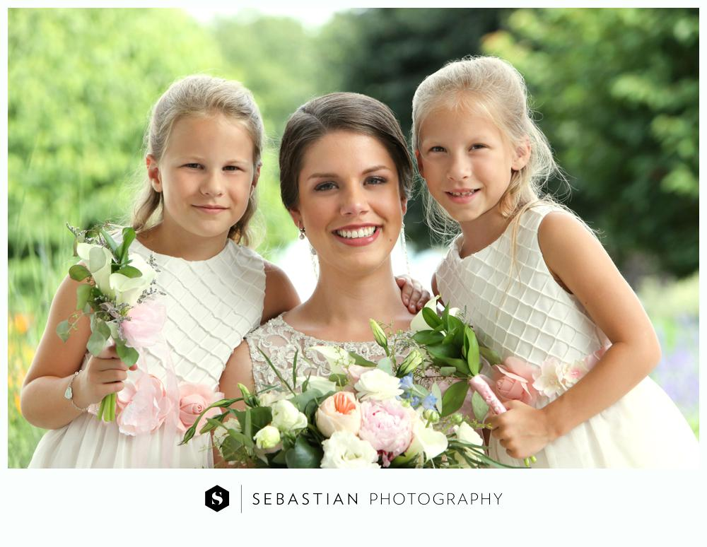 Sebastian Photography_CT Wedding Photographer__1135.jpg