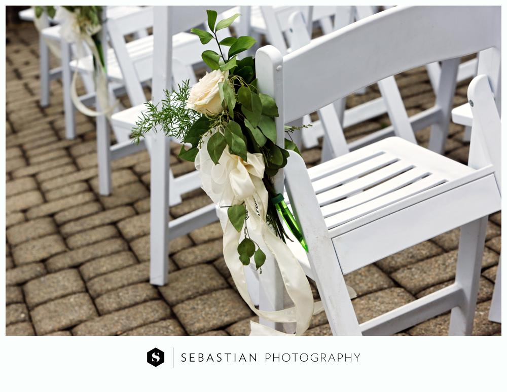 Sebastian Photography_CT Wedding Photographer__1140.jpg