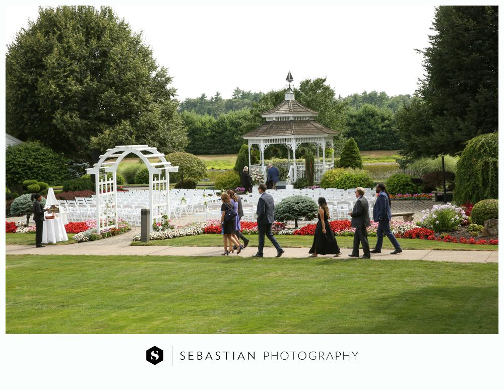 Sebastian Photography_CT Wedding Photographer__1141.jpg
