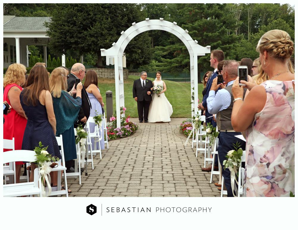 Sebastian Photography_CT Wedding Photographer__1143.jpg
