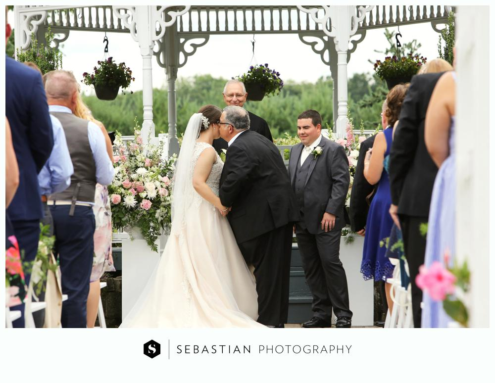 Sebastian Photography_CT Wedding Photographer__1144.jpg