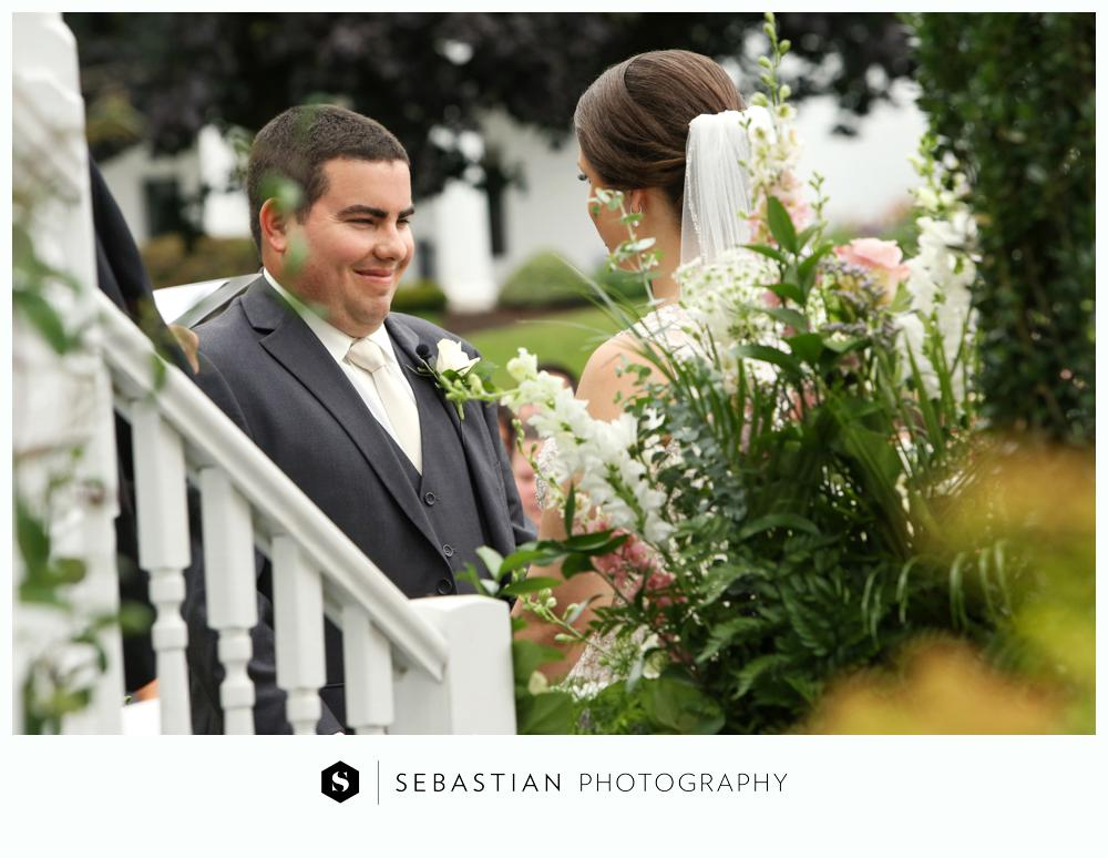 Sebastian Photography_CT Wedding Photographer__1145.jpg