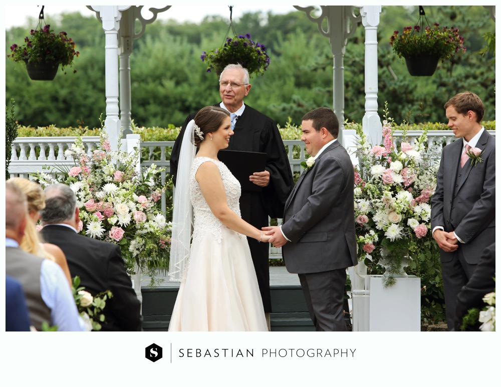Sebastian Photography_CT Wedding Photographer__1146.jpg