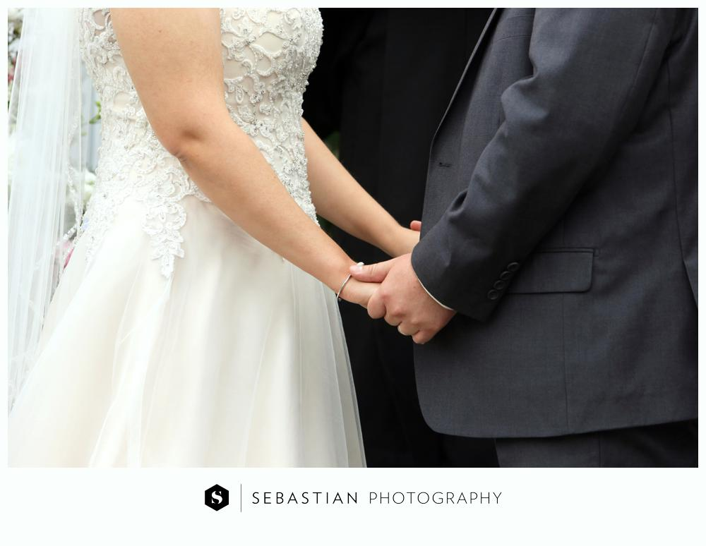 Sebastian Photography_CT Wedding Photographer__1148.jpg