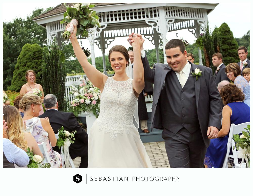 Sebastian Photography_CT Wedding Photographer__1149.jpg