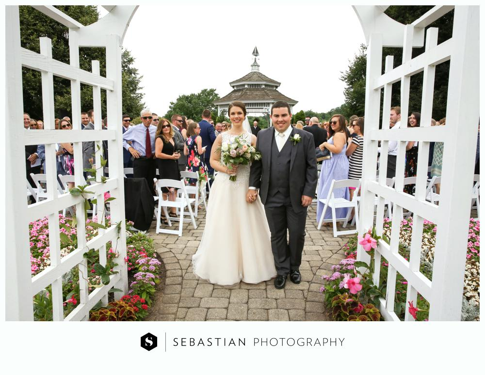 Sebastian Photography_CT Wedding Photographer__1150.jpg