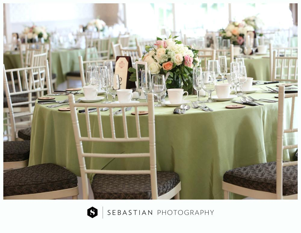 Sebastian Photography_CT Wedding Photographer__1151.jpg