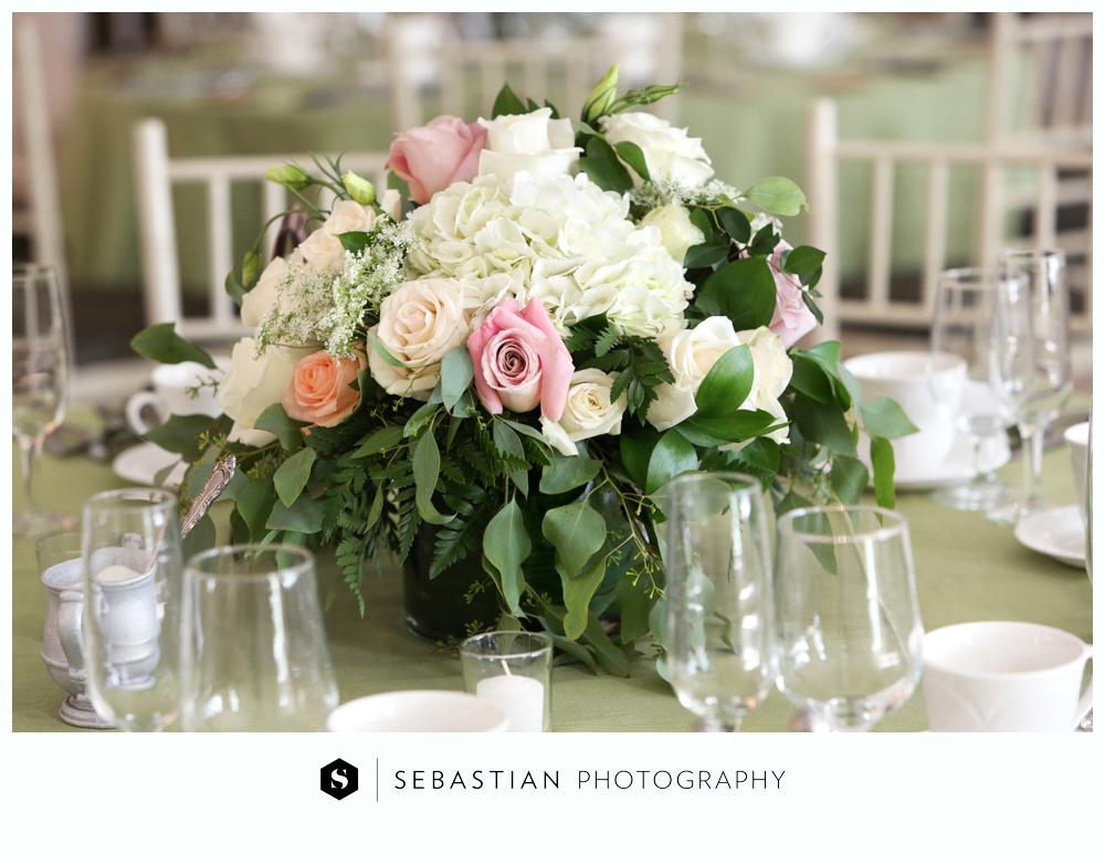Sebastian Photography_CT Wedding Photographer__1152.jpg