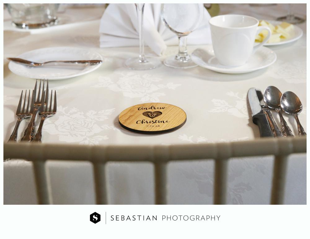 Sebastian Photography_CT Wedding Photographer__1153.jpg