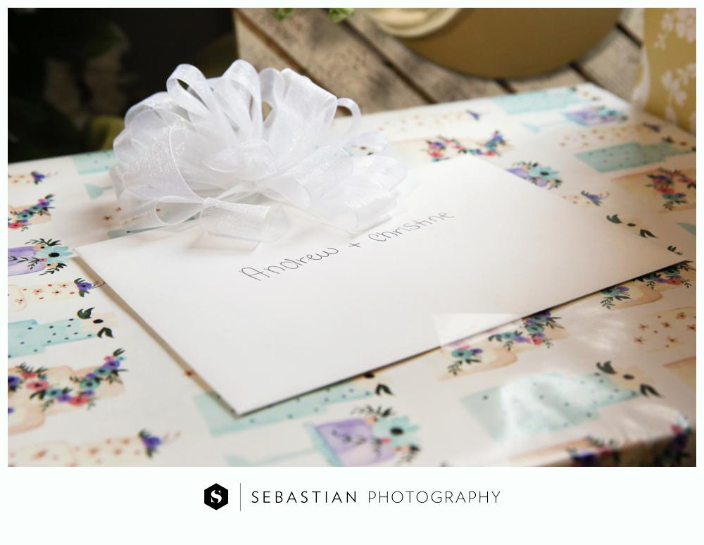 Sebastian Photography_CT Wedding Photographer__1156.jpg