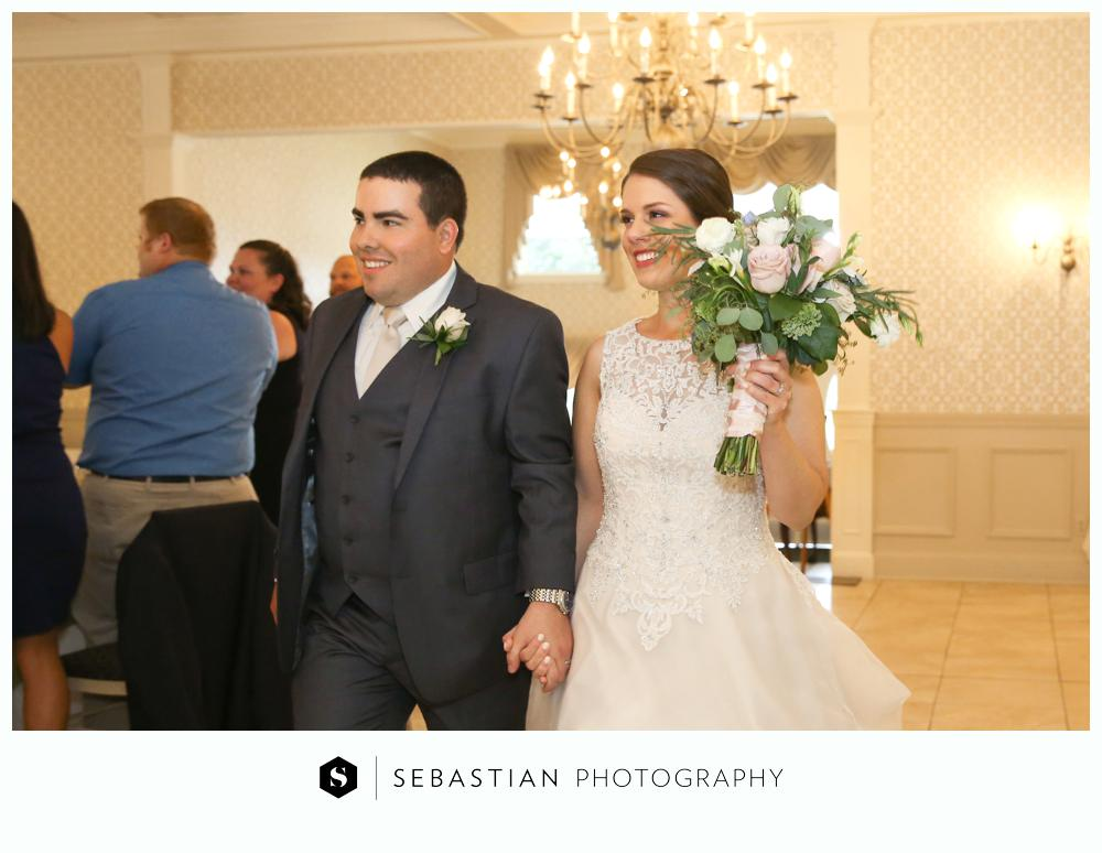 Sebastian Photography_CT Wedding Photographer__1158.jpg
