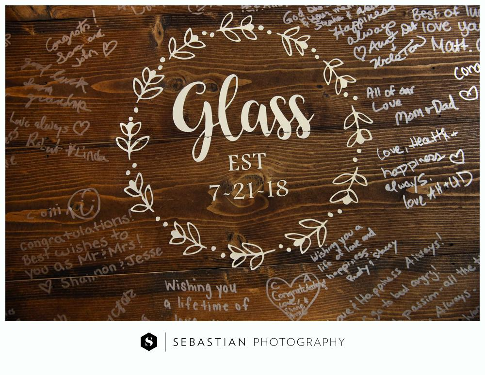 Sebastian Photography_CT Wedding Photographer__1157.jpg