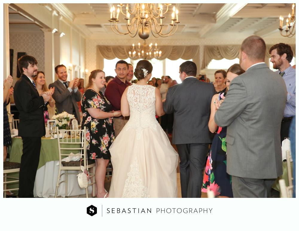 Sebastian Photography_CT Wedding Photographer__1159.jpg