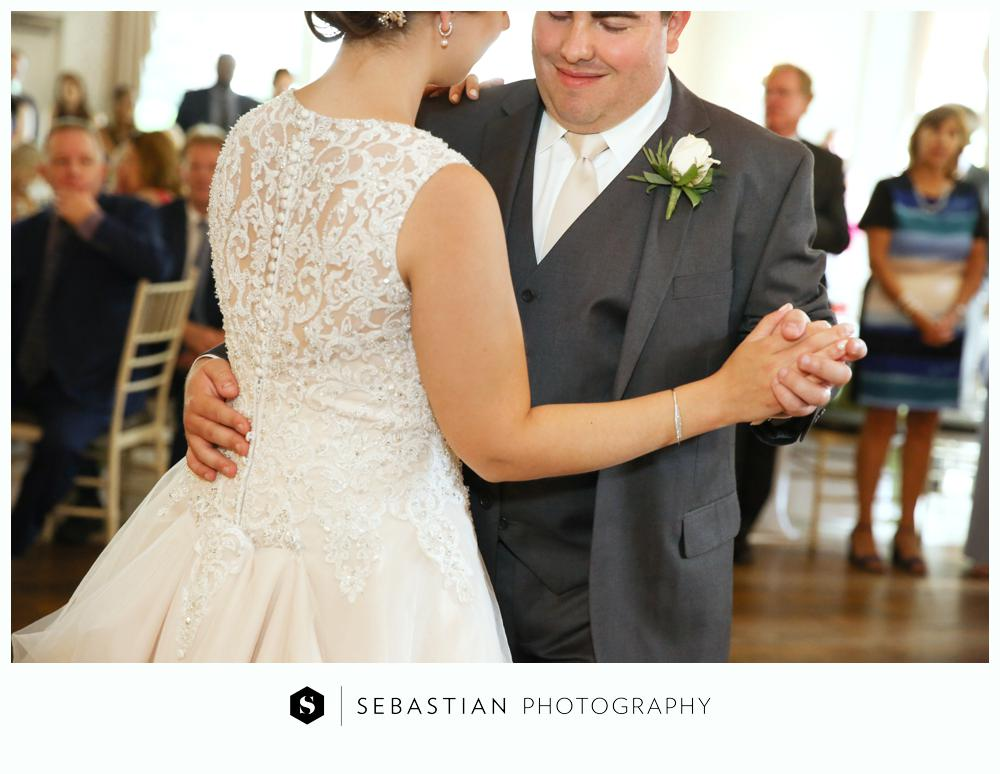 Sebastian Photography_CT Wedding Photographer__1161.jpg