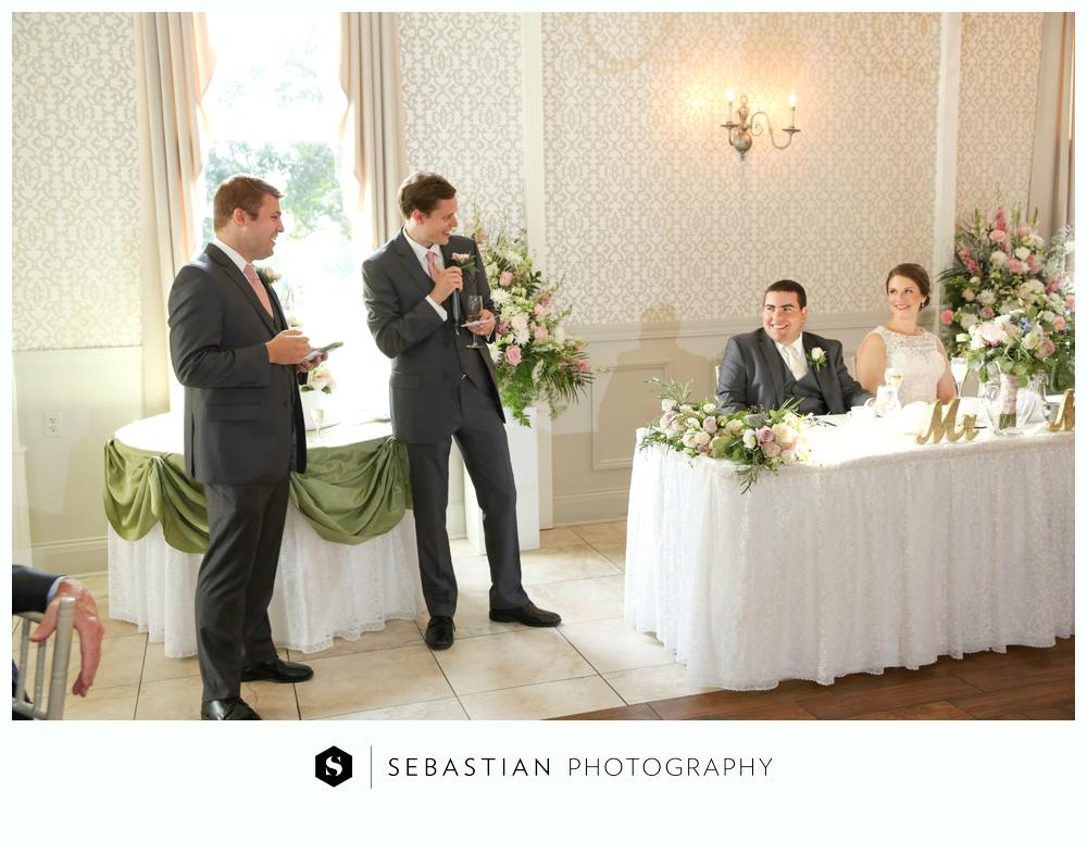 Sebastian Photography_CT Wedding Photographer__1162.jpg