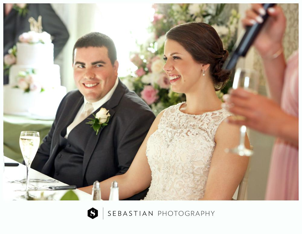 Sebastian Photography_CT Wedding Photographer__1163.jpg
