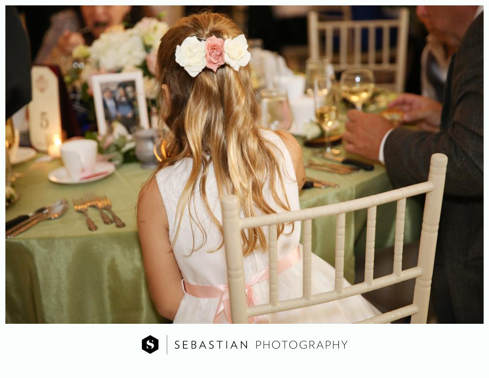 Sebastian Photography_CT Wedding Photographer__1167.jpg