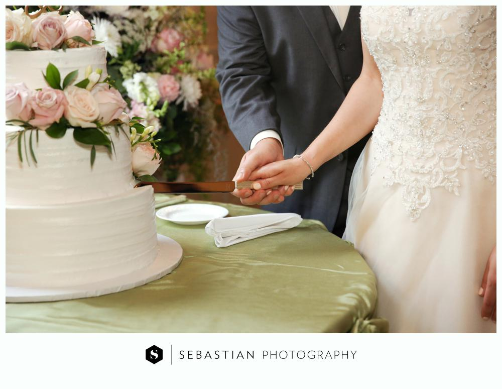 Sebastian Photography_CT Wedding Photographer__1168.jpg
