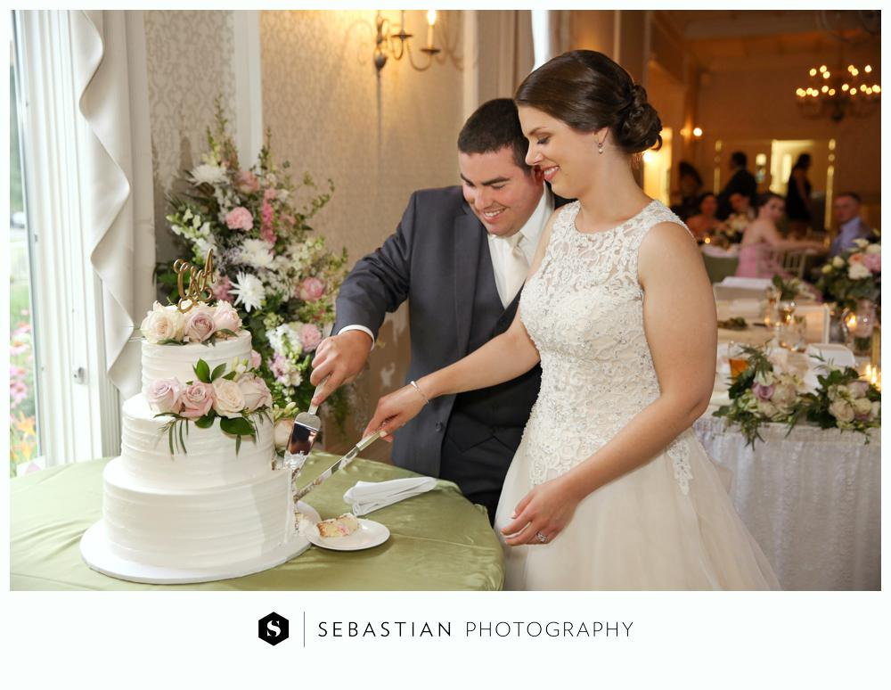 Sebastian Photography_CT Wedding Photographer__1169.jpg